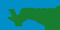 Nurses' Voices Logo